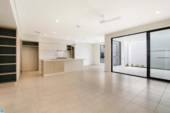 46 Anchorage Pde, Shell Cove, NSW 2529