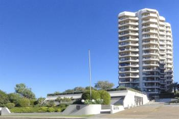 48/22-26 Corrimal St, Wollongong, NSW 2500
