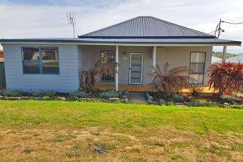 15 Lane St, Blayney, NSW 2799