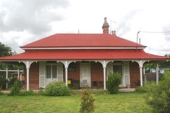 3/37 Park St, Uralla, NSW 2358