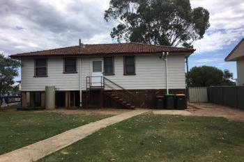 2 Park Cres, Narrabri, NSW 2390