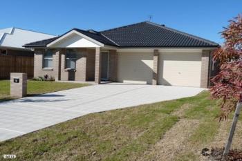 10 Nepean Way, Tanilba Bay, NSW 2319