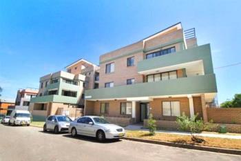 29/5-11 Howard Ave, Northmead, NSW 2152