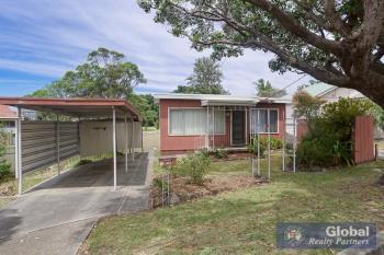 39A Nevill St, Mayfield, NSW 2304