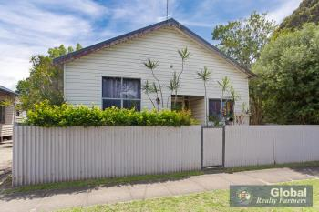 60 Mounter St, Mayfield East, NSW 2304