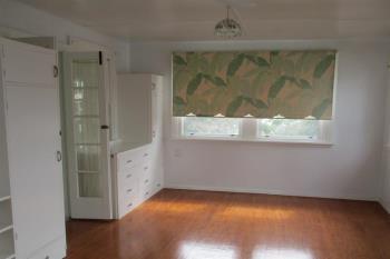 18 Crescent St, Lismore, NSW 2480