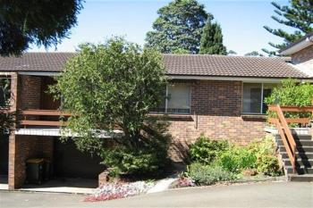 3/21 Robsons Rd, Keiraville, NSW 2500