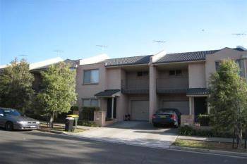 2/30-32 Barker Ave, Silverwater, NSW 2128