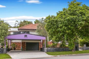 25 Andrew Ave, Tarragindi, QLD 4121