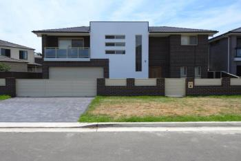 72 Lehmann Ave, Liverpool, NSW 2170