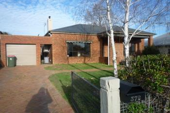 372 Lords Pl, Orange, NSW 2800