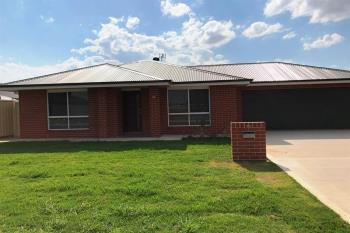14 Mortlock Ave, Dubbo, NSW 2830