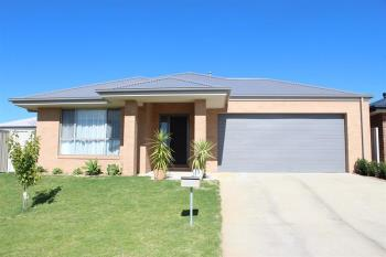23 Hanrahan St, Hamilton Valley, NSW 2641
