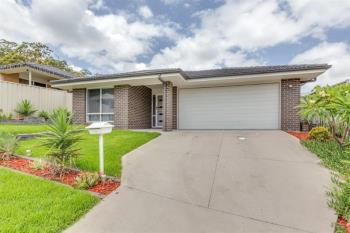 2 Candahar Way, Cameron Park, NSW 2285