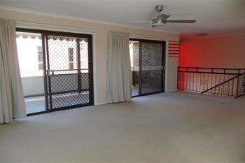 3 Cam Lane, Annerley, QLD 4103