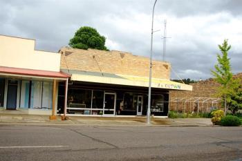 32N-34N Derby St, Walcha, NSW 2354