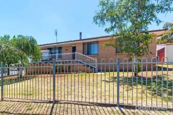 2 Torulosa Way, Orange, NSW 2800