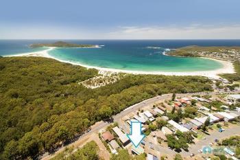 4 Lentara St, Fingal Bay, NSW 2315