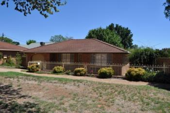2-21 Rudd St, Turvey Park, NSW 2650