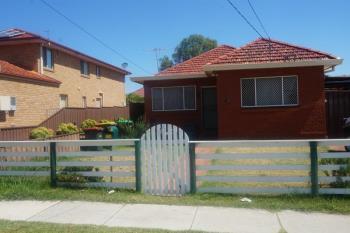 32a Kimberley St, Merrylands, NSW 2160