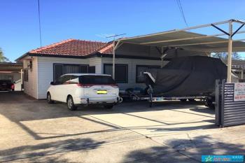 97 Bold St, Cabramatta West, NSW 2166