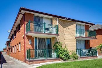 9/10 Yangoora Rd, Belmore, NSW 2192