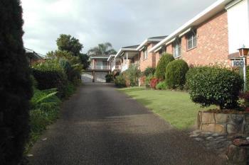 4/100 Cambridge St, Penshurst, NSW 2222
