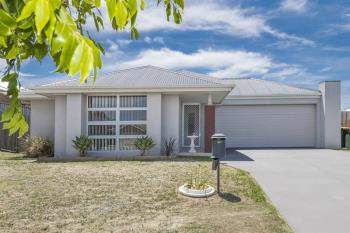 9 Kite St, Aberglasslyn, NSW 2320