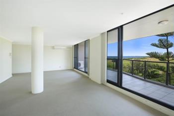 6/4 Bank St, Wollongong, NSW 2500