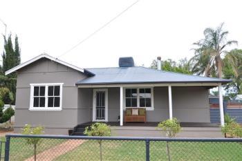 68 Sam St, Forbes, NSW 2871
