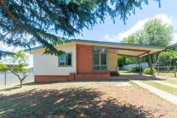 9 Leumeah Rd, Orange, NSW 2800