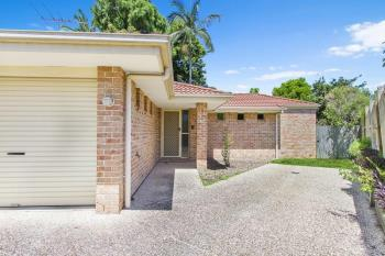 2/3  Smiths Rd, Caboolture, QLD 4510