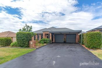 9 Palermo St, Orange, NSW 2800