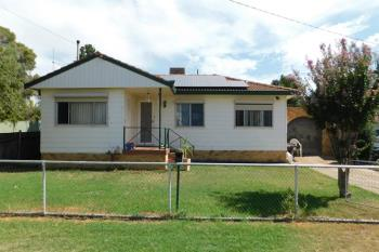 84 Gunnedah Rd, West Tamworth, NSW 2340