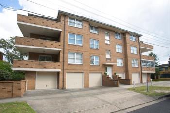 2/18-20 Cowper St, Randwick, NSW 2031