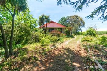 361 Lake Canobolas Rd, Orange, NSW 2800