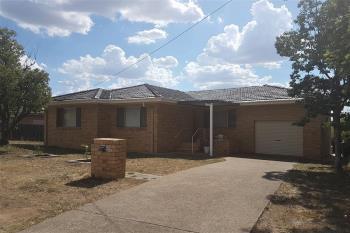 86 Garden St, Hillvue, NSW 2340