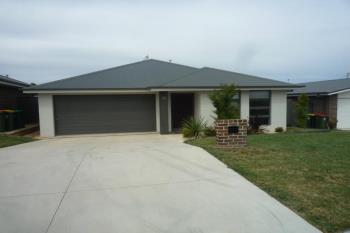 11 Trainor Ct, Orange, NSW 2800