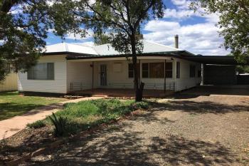 36 Deran St, Narrabri, NSW 2390