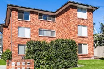 7/15 Robinson St, Wollongong, NSW 2500