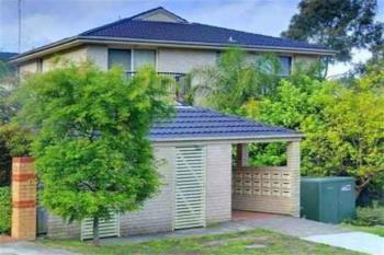 11/23 Linda St, Hornsby, NSW 2077