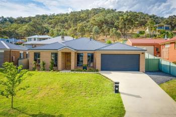 30 Chad Tce, Glenroy, NSW 2640