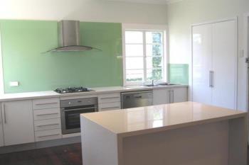 25 Esher St, Tarragindi, QLD 4121