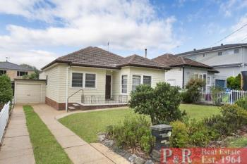 89 Shorter Ave, Narwee, NSW 2209