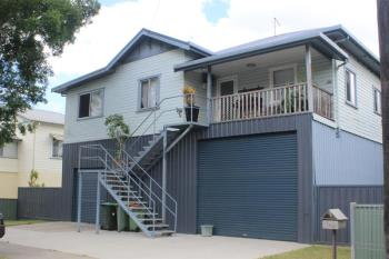 108 Laurel Ave, Lismore, NSW 2480