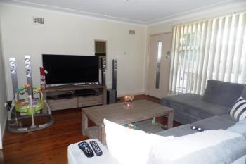 71 Maud St, Fairfield West, NSW 2165