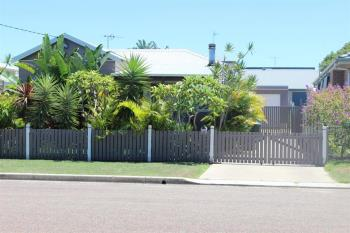 15 Swan St, Marks Point, NSW 2280