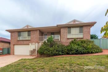 18 Booth Cres, Orange, NSW 2800