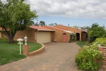 129 Dalton St, Dubbo, NSW 2830