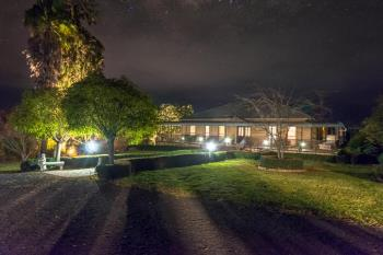 356 Canobolas Rd, Orange, NSW 2800